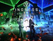 [NEWS] Ingress – Rivelate tutte le info dell'anime su Netflix