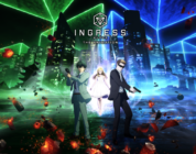 [News] Ingress – Da gioco della Niantic a Serie Tv
