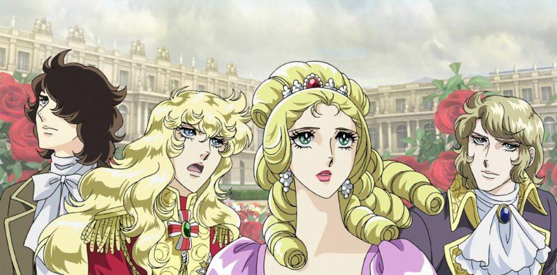 [CURIOSITA'] Sapporo si scusa per aver usato Lady Oscar