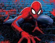 [NEWS] Gli sviluppatori di Marvel's Spider-Man e Adi Granov parlano della Velocity Suit e altro