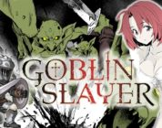 [NEWS] Novità per gli anime Goblin Slayer e Strike Witches