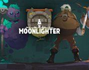 [RECENSIONE] Moonlighter