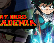 [NEWS] My Hero Academia 3 – Nuovo video promo per la seconda metà