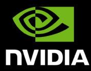 [NEWS] Nuovo bundle GeForce GTX 1060/1050/1050TI