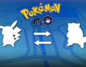 [News] Pokemon Go – Come risolvere il problema dell'Errore(0)?