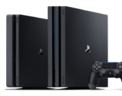 [NEWS] Nuovo modello di PS4 rivelato da Sony