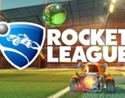 [NEWS] Rocket League disponibile tramite l'Xbox Game Pass
