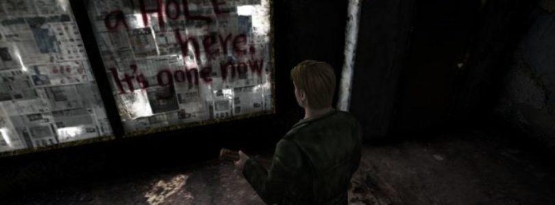 [CURIOSITA] Silent Hill 2 – Nuovi segreti nascosti dopo 17 anni