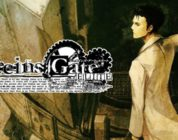 [NEWS] Un nuovo trailer per Steins;Gate Elite