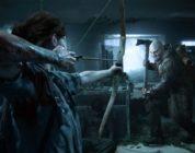 [CURIOSITA'] Chi potrebbe essere il nuovo personaggio di The Last Of Us 2 ?