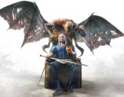 [CURIOSITA'] CD Project Red conferma un seguito per The Witcher