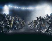 [NEWS] Un nuovo aggiornamento in arrivo per Rainbow Six Siege