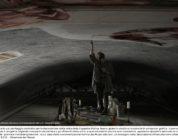 [News] Michelangelo – Infinito: dal 27 Settembre al cinema