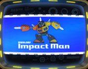 [NEWS] Impact Man debutta in Mega Man 11 con il nuovo video introduttivo