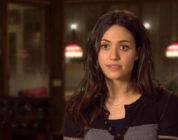 [News] Shameless – Emmy Rossum lascia la serie