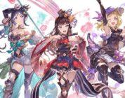 [NEWS] Granblue Fantasy X Love Live! Sunshine!! Evento crossover concede fino a tre personaggi SSR gratuiti