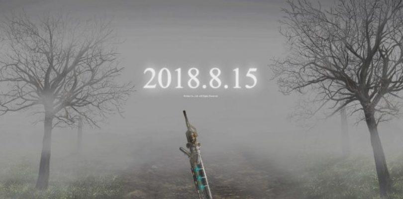 [NEWS] Nuovo gioco in arrivo da parte degli sviluppatori di Final Fantasy: Brave Exvius