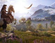 [NEWS] La serie di Assassin's Creed non avrà un gioco nel 2019