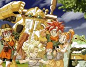 [NEWS] CHRONO TRIGGER SCONTATO SU STEAM PER UN PERIODO LIMITATO