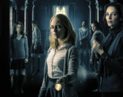 [News] Dark Hall – Tre clip in anteprima