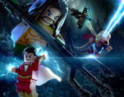 [NEWS] LEGO DC Super-Villains Season Pass annunciato