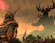 [NEWS] The Elder Scrolls Online – Il DLC Wolfhunter e l'Update 19 sono ora disponibili