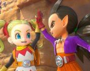 [NEWS] Dragon Quest Builders 2 ottiene la data di rilascio in Giappone con trailer