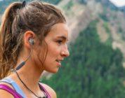 [NEWS] Jaybird X4 Wireless – Nuovi auricolari per gli sportivi
