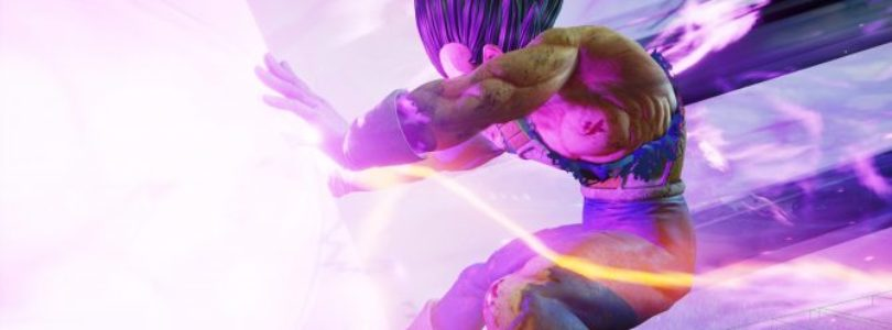 [NEWS] Jump Force – Un nuovo Trailer presenta al suo interno Hunter X Hunter, Dragon Ball Z e One Piece Fighters