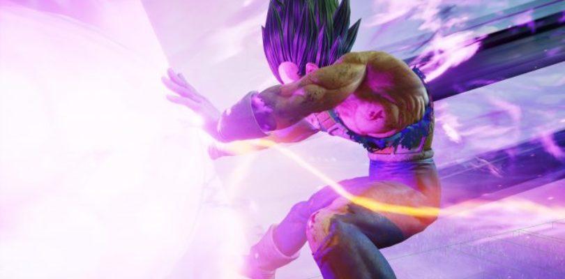 [NEWS] Jump Force – Un nuovo Trailer presenta al suo interno Hunter X Hunter, Dragon Ball Z e One Piece Fighters