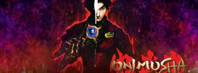 [NEWS] Onimusha Warlords HD Remaster Ottiene schermate in 1080p