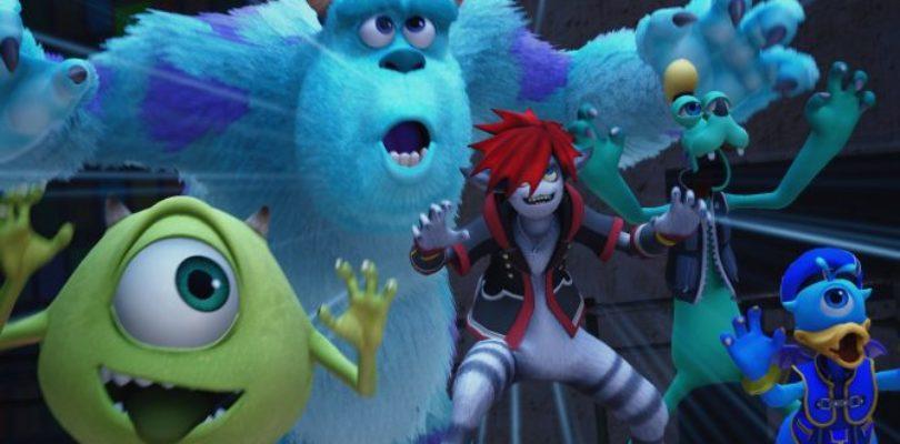 [NEWS] Svelata La Lineup di Square Enix al PAX West