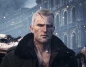 [NEWS] Square Enix potrebbe prendere in considerazione altre piattaforme per Left Alive