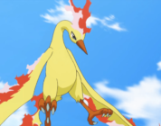 [News] Pokemon Go – Come sconfiggere Moltres