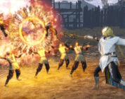 [NEWS] Warriors Orochi 4 – Svelati nuovi personaggi