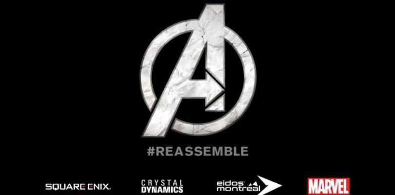 [NEWS] Crystal Dynamics apre il nuovo studio per il progetto Avengers