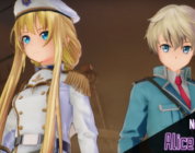 [NEWS] Sword Art Online: Fatal Bullet – il terzo DLC ottiene un nuovo trailer