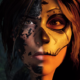 [NEWS] Shadow of the Tomb Raider – Un nuovo video mostra i nemici