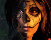 [NEWS] Shadow of the Tomb Raider ottiene un nuovo trailer che mostra Deadly e Dark Tombs
