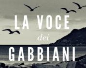 [News] La Voce dei Gabbiani – Giuseppina De Marco presenta il suo nuovo libro