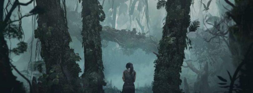 [NEWS] Shadow of the Tomb Raider – Un nuovo video mostra come Lara evita la morte