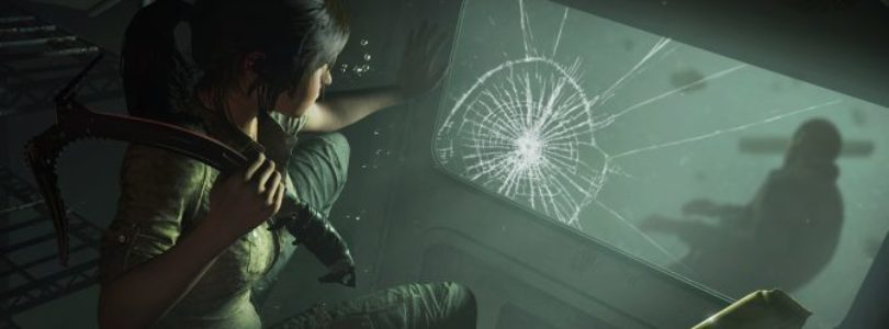 [NEWS] Shadow of the Tomb Raider – Un nuovo Trailer si concentra sull'esplorazione subacquea