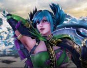 [News] Soulcalibur VI – Annunciata la seconda Story Mode