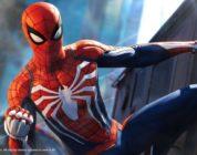 [NEWS] Il nuovo video Marvel di Spider-Man mostra come vengono create le sue sequenze d'azione spettacolari