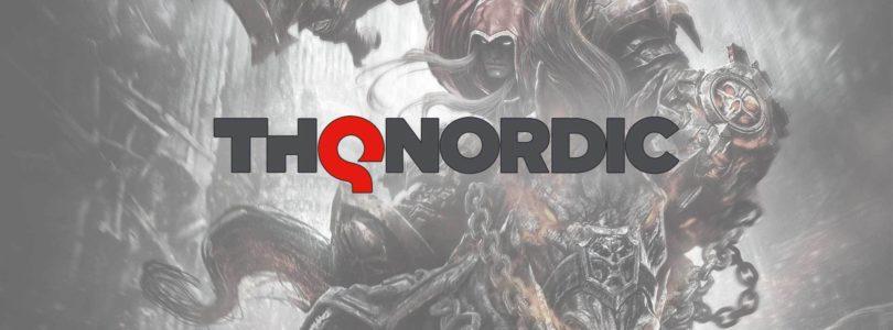 [NEWS] THQ Nordic ha siglato un accordo di distribuzione mondiale per diversi titoli di Microsoft Studios