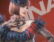 Tekken 7 – Anna Williams e Lei Wulong ricevono la data di rilascio