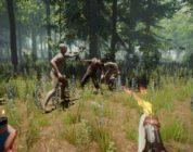 [NEWS] Annunciata la Data di pubblicazione per The Forest su PlayStation 4