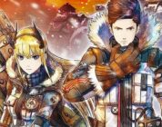[NEWS] Valkyria Chronicles 4 annuncia una serie di nuove feature