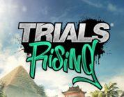 [News] Trial Rising – Uscita attesa per il 12 febbraio