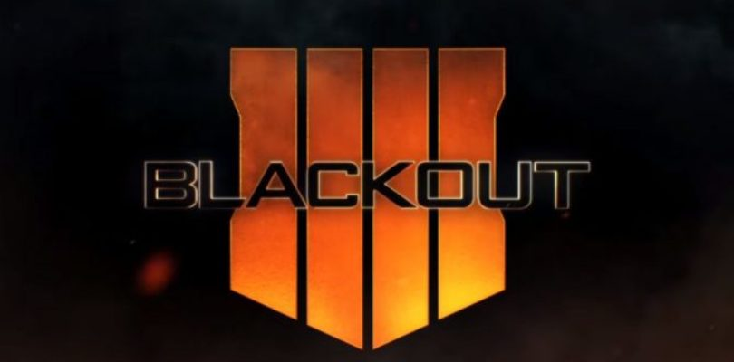 [NEWS] Call of Duty: Black Ops 4 – La modalità Blackout riceve la data per la beta